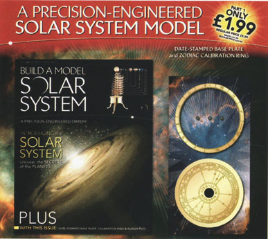 solar system builder - photo #11